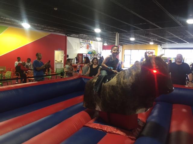 jump_carousel_5
